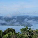 lago yaxha tour hotel monami