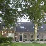 Photo of Buitenhotel De Vreemde Vogel