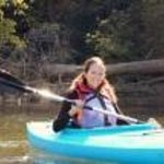 Cocoa Kayak Rentals of Hershey Foto