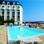 Photo de Beach Hotel