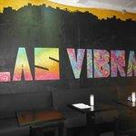 Foto de Las Vibras De La Casbah