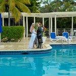 wedding photo us