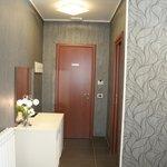 Photo of Eritrea Suite