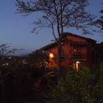 Photo of Pousada Sunset