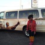 10/27/13 Taco Truck Tour