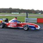 Formula Jaguar