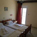 Lamon Hotel Foto