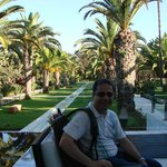 Photo de Sofitel Rabat Jardin des Roses