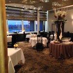Zdjęcie Restaurant Top Air
