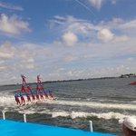 Water Ski 2
