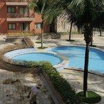 Kariri Beach Hotel