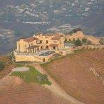 The Malibu Rocky Oaks Estate