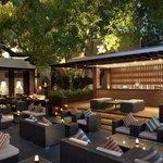 Riverside Grill Restaurant