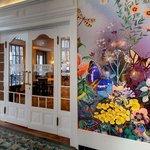 Photo of Hotel Bellevue