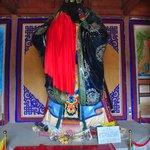 Guide Confucious' Temple