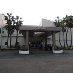 Hotel J's Hyuga Bluepark