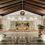 Foto de Sheraton Algarve Hotel