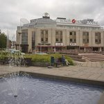 Photo of Original Sokos Hotel Kaarle