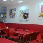 Photo de Crush Cafe