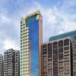 Photo of Ibis Hong Kong North Point