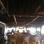 Bar und Lokal