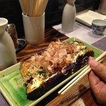 Photo de Shichifukujin