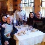 El mejor servicio de Astorga