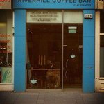 Foto van Riverhill Coffee Bar