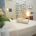 "Foto de Bed and Breakfast ""Casa Deco'"""