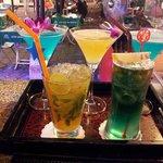 Colour Bar Garden照片
