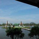Kite Cable Pranburi