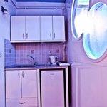Element Suites Photo
