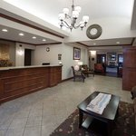 Photo of BEST WESTERN PLUS Clearfield