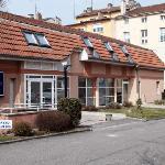 Photo of Hotel Revotel