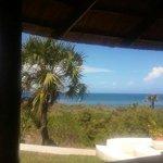 Changani beach restaurant& bar to view Indian osian