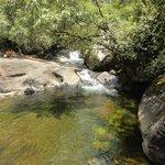 Rio Pirapetinga
