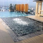 Nice Swimming Pool