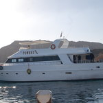 Foto di Vova Sharm Excursions -Day Tours