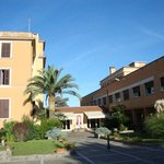 Istituto Immacolata di Lourdes