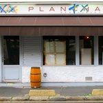 Zdjęcie Plantxa