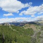Amazing view #3