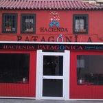 Photo of Hacienda Patagonica