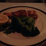 Porter's Steakhouse Foto