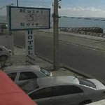 Photo of Hotel 5 Sois