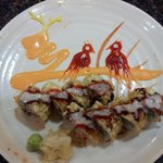 Photo of Sushi Express