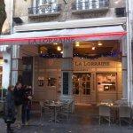 Photo of Brasserie La Lorraine