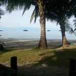 Paradise in Koh Chang...