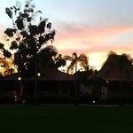 Hotel Hidden Valley Resort SPA