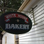 The Whitehouse Bakery