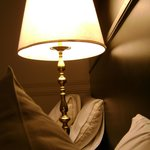 Photo of Hotel San Antonio Buenos Aires